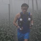 2016 VASQUE 威斯杯杭州西湖跑山赛