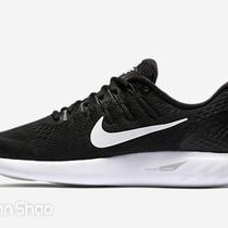 Nike 耐克 LunarGlide 8 女款