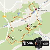 Map-25