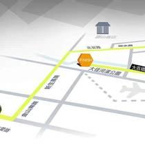 Map21k