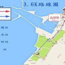 Map3.6ks