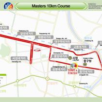 Map_10km