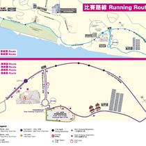 Map_2016_big