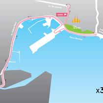 Mapa-maraton1-ok