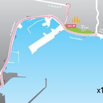 Mapa-maraton2-ok