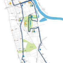 Mapa_maraton_gotowa