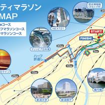 Mapcourse