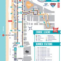 Marathon-map%20(1)