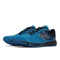 New Balance 新百伦 Vazee Pace V2 Protect Pack 男款