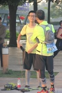 2015百公里 0752015杭州百公里.JPG