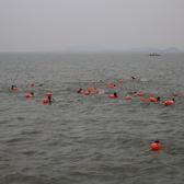 游泳+换项1 by 明明