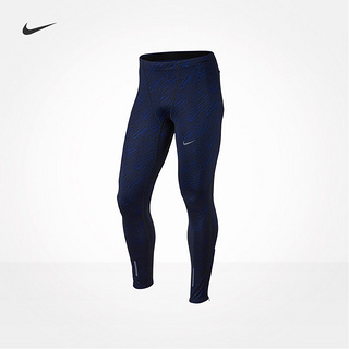 Nike DRI-FIT TECH ELEVATED 男款