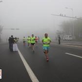 李宁10公里,成都站_7