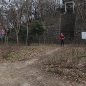 2017 Salomon 城市越野跑 南京站 第5期 新花样 新玩法