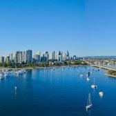 2015澳大利亚黄金海岸马拉松