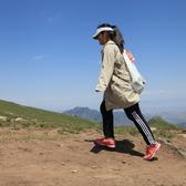 2016爱江山越野跑成长系列赛第六站@灵山