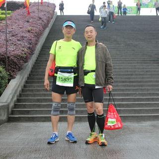 20160410横店半程马拉松赛3.jpg