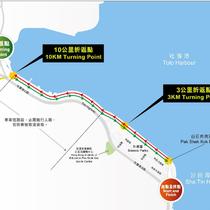 R4c16_route