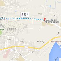 Route4k