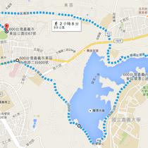 Route9k