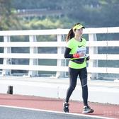 2016千岛湖马拉松官方摄影—李晓叶
