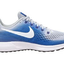 Nike 耐克 Air Zoom Pegasus 34 男款