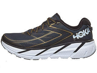 Hoka One One Clifton 3 男款