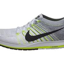 Nike 耐克 Flyknit Streak 男款