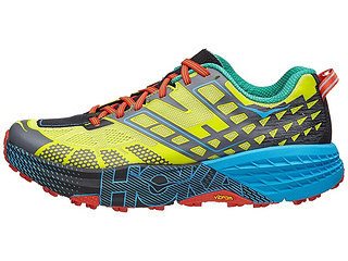 Hoka One One Speedgoat 2 男款