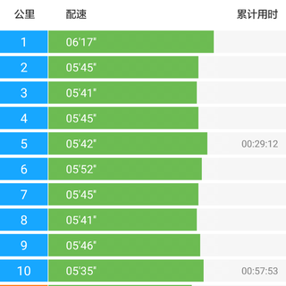 20160410横店半程马拉松赛6.png