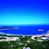 第一届海上丝路(南澳)国际商学院丝域挑战赛
