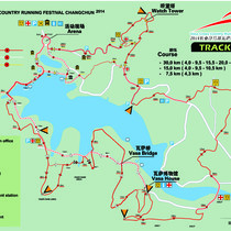 Trackmap2014