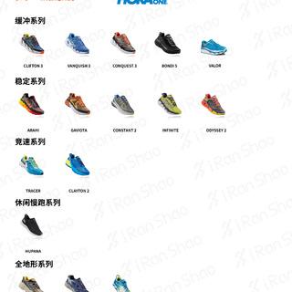 PPTV奔跑中国•上海站