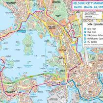 Virallinen_reittikartta_2015