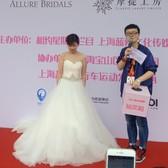 2016-5-28 顾村公园爱情跑