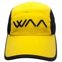 waa-ultra WAA Cap 男女同款