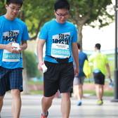 4.5km-9.5km 08:46-08:48