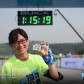 别克10公里--北京站3