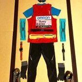 20160221日本京都国际马拉松