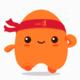 Wo.Run仙侠跑—重庆站