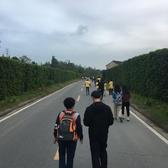 2016 10 15 九龙山 海口