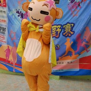 2016 深圳越野UTSZ100 系列之白金60K越野赛