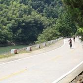 自行车赛段20kby临风2