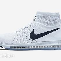 Nike 耐克 Zoom All Out 男女同款