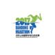 丹东市山地越野半程马拉松赛