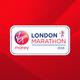 2019伦敦马拉松