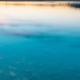 2018官厅湖湿地半程马拉松