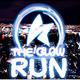 THE GLOW RUN 荧光夜跑(厦门站)
