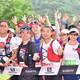 2018 广州百公里系列赛终极挑战——广州100KM