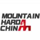 Mountain hard China 2018 中国淅川·丹江湖国际越野赛